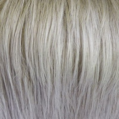 Short Layered Top Piece Natural Image - image 56_60-Silver-Mist- on https://purewigs.com