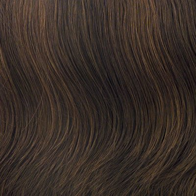 April Deluxe Wig Natural Image - image CHC-chocolate-copper- on https://purewigs.com