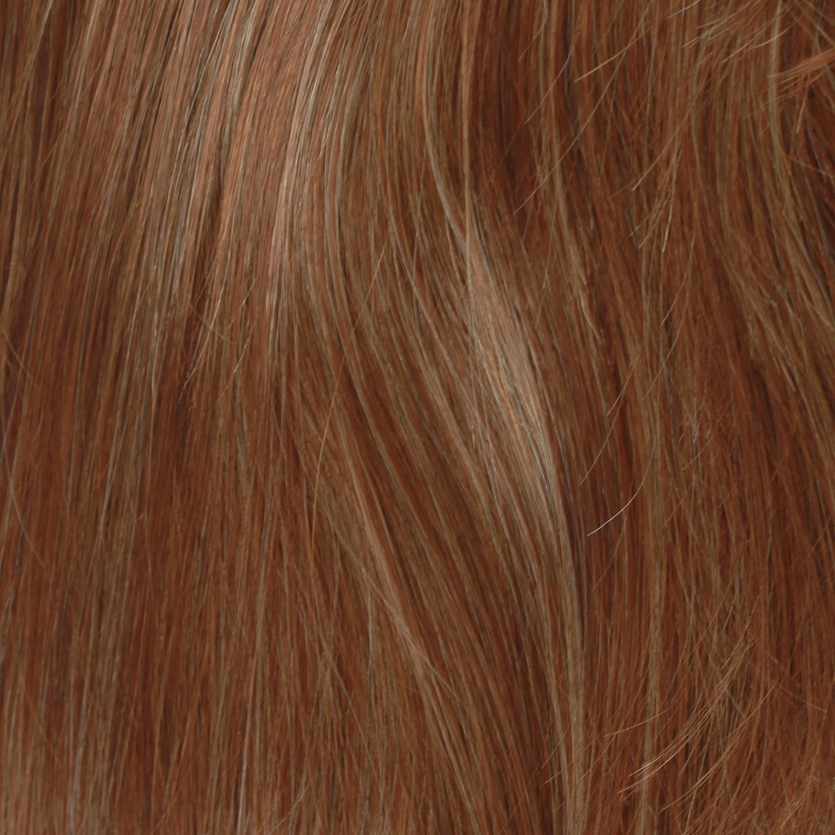 Admiration Wig Natural Image - image Caramel-Glow-crop on https://purewigs.com