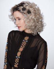Affair Wig Ellen Wille Hair Society Collection - image Compelling_G602_313-190x243 on https://purewigs.com