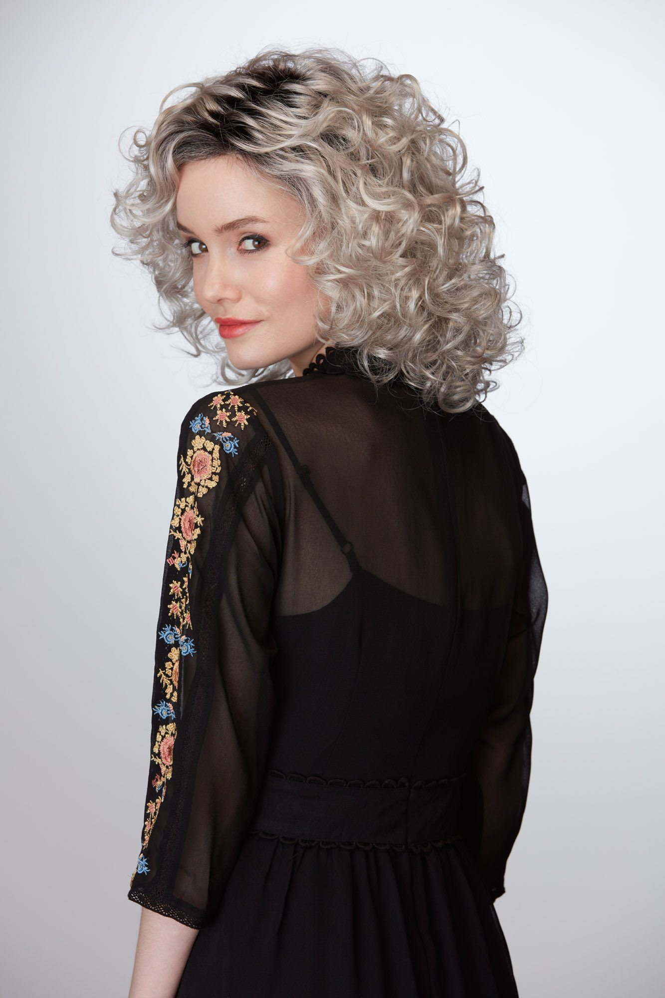 Compelling Wig Natural Image - image Compelling_G602_331 on https://purewigs.com