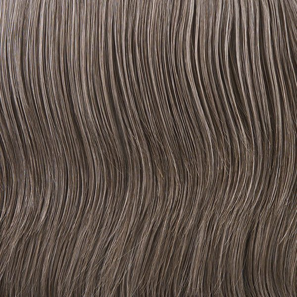 Perception Wig Natural Image - image G38-Suggared-Walnut on https://purewigs.com
