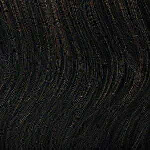 Promise Wig Natural Image - image G4-Main on https://purewigs.com