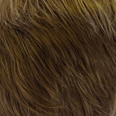 Kim Wig Natural Image - image JS-124-Shaded-Blonde-1 on https://purewigs.com