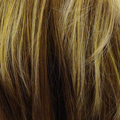 Beverley Wig Natural Image - image P14-Blonde-Chocolate on https://purewigs.com