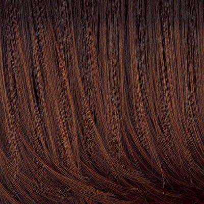 April Wig Natural Image - image PR-Paprika-Root on https://purewigs.com