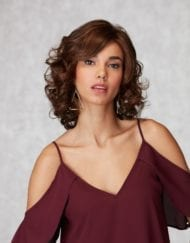 Adore Wig Natural Image - image Poise_G630_251-190x243 on https://purewigs.com