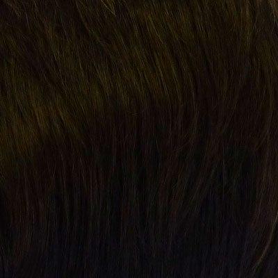 Beverley Wig Natural Image - image SF1b_8-Soft-Dark-Walnut-1 on https://purewigs.com