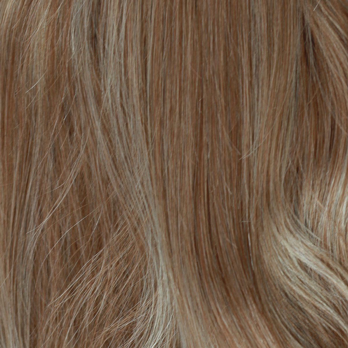 Admiration Wig Natural Image - image Strawberry-Glow-crop on https://purewigs.com