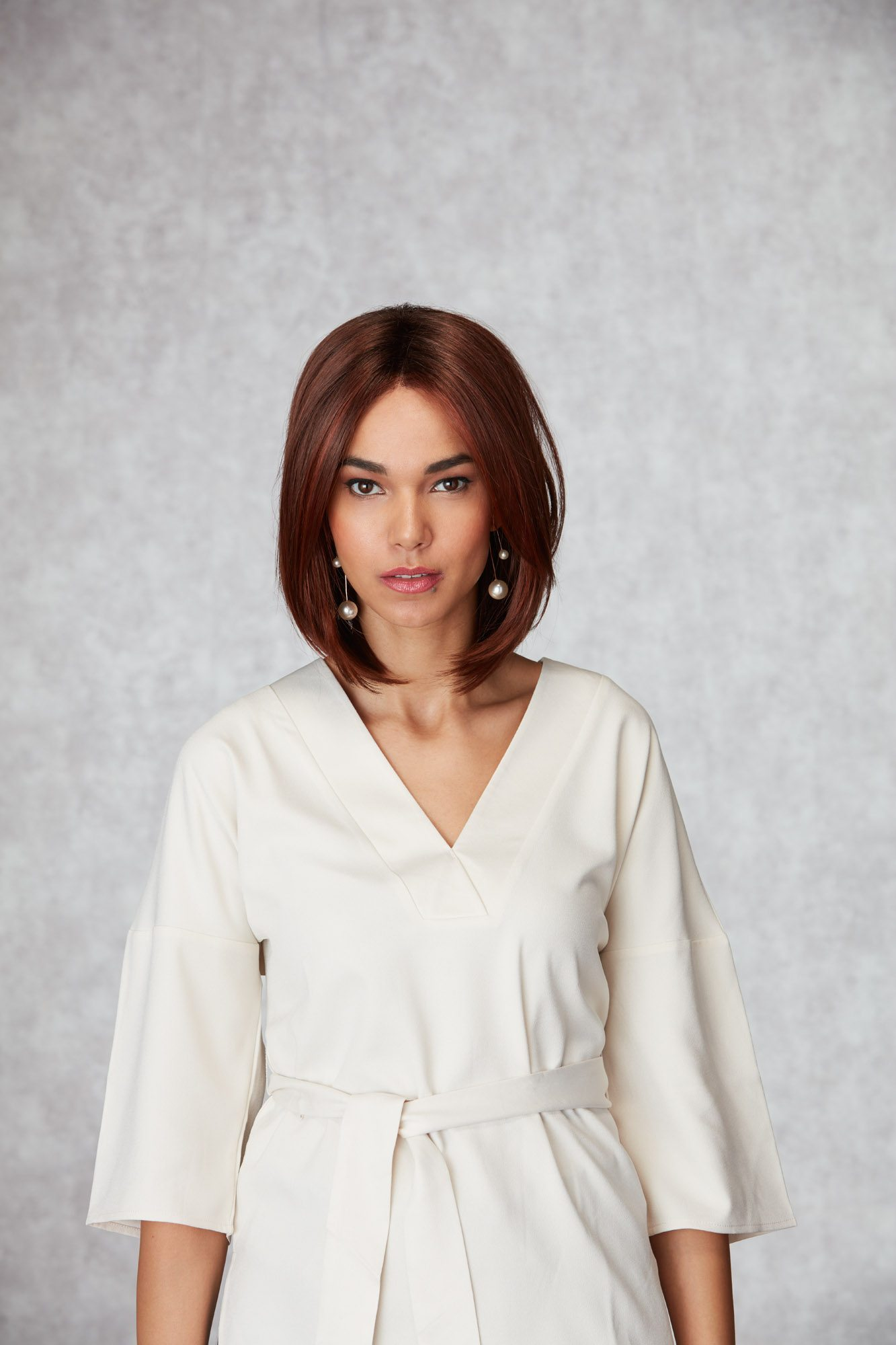 Adore Wig Natural Image - image Tranquil_RCG4_131 on https://purewigs.com