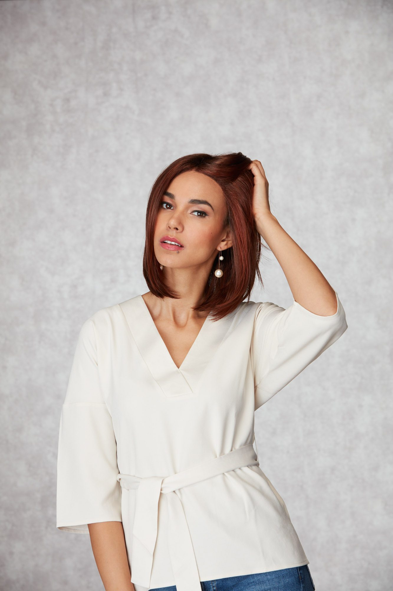 Reflect Wig Natural Image - image Tranquil_RCG4_141 on https://purewigs.com