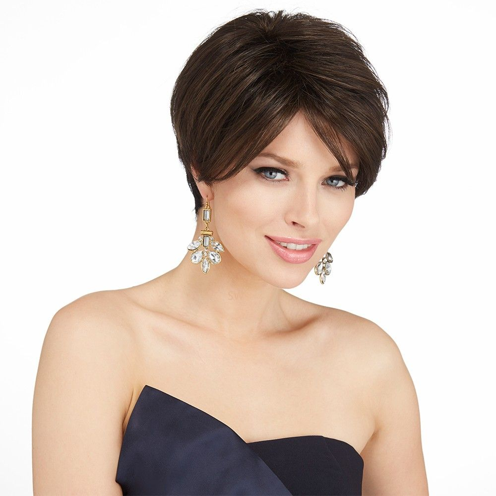 Admiration Wig Natural Image - image admiration on https://purewigs.com