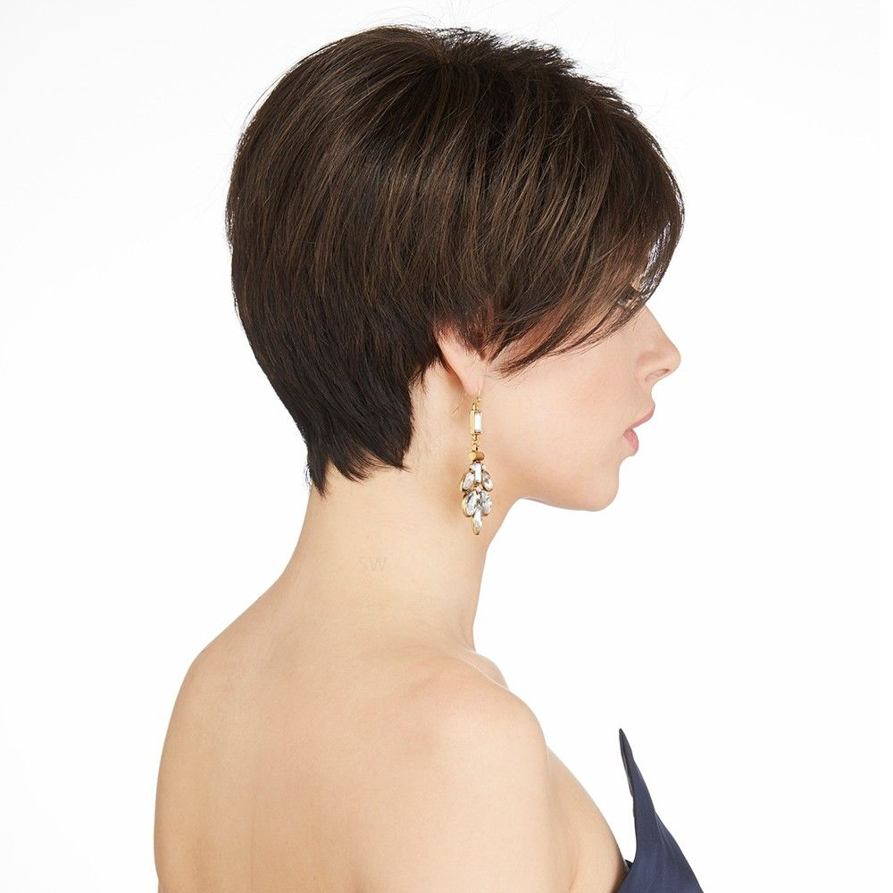 Admiration Wig Natural Image - image admiration2 on https://purewigs.com