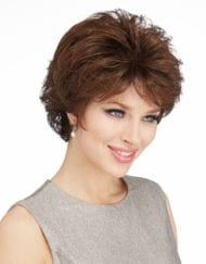 Admiration Wig Natural Image - image charm-190x243 on https://purewigs.com