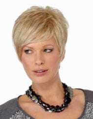 Abbie Wig Hair World - image eva-190x243 on https://purewigs.com