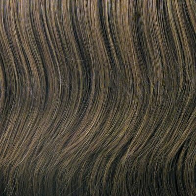 Admiration Wig Natural Image - image g6-coffee-mist on https://purewigs.com