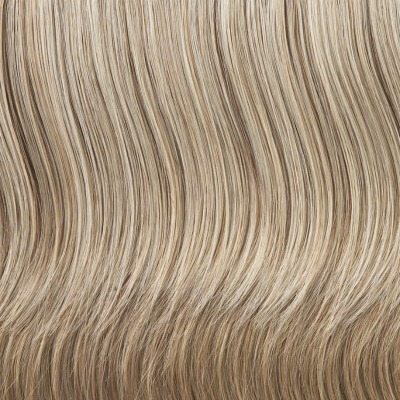 Breeze Wig Raquel Welch UK Collection - image r1621s-glazed-sand on https://purewigs.com