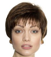 Ashley Wig Hair World - image Ashley1-wig on https://purewigs.com