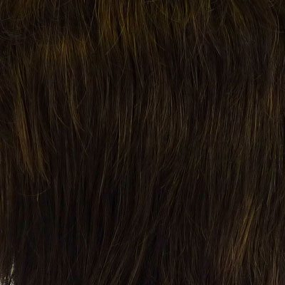 Kim Wig Natural Image - image Nut-Brown on https://purewigs.com