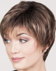 Sancha Wig Hair World - image Shona-Hairworld-Wig-1-190x243 on https://purewigs.com