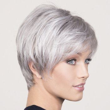 Shona Wig Hairworld Pure Wigs