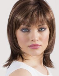 Sapphire Human Hair Childs Wig Gem Collection - image annabel-190x243 on https://purewigs.com