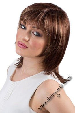 Annabel Wig Hair World - image annabel2 on https://purewigs.com