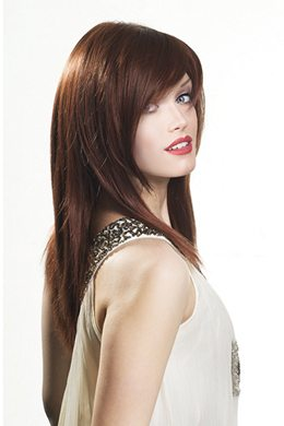 Anya Wig Hair World - image anya2 on https://purewigs.com