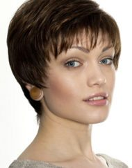 Admiration Wig Natural Image - image ashley1-190x243 on https://purewigs.com