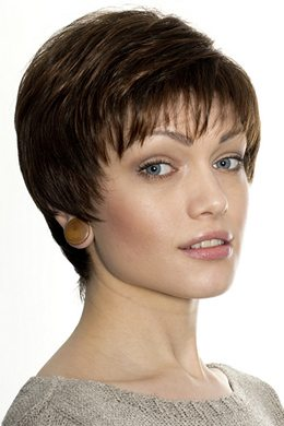 Ashley Wig Hair World - image ashley1 on https://purewigs.com