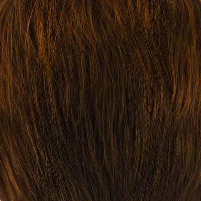 Kim Wig Natural Image - image copper on https://purewigs.com