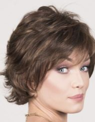 Alana Human Hair Wig Hair World - image fern-hairworld-wig-2-190x243 on https://purewigs.com
