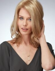 Mid Length Top Piece Natural Image - image mltp-190x243 on https://purewigs.com