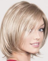 Sentoo PP 402 Wig Sentoo Premium Plus - image pippa-wig-hairworld-wigs-1-190x243 on https://purewigs.com