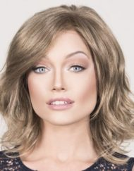 Sancha Wig Hair World - image willow-hair-world-wig-1-190x243 on https://purewigs.com