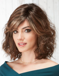 Adore Wig Natural Image - image Beguile_CHG2_0036-190x243 on https://purewigs.com