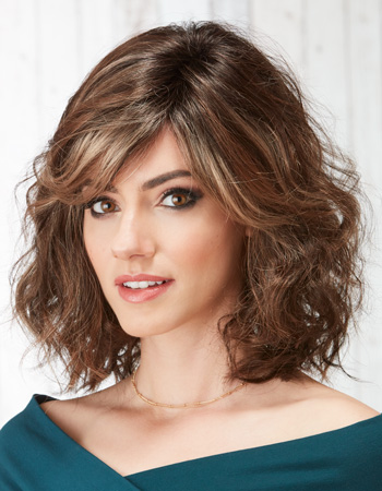 Beguile Wig Natural Image Inspired Collection - image Beguile_CHG2_0036 on https://purewigs.com