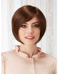 Adore Wig Natural Image - image definitive1-1-190x243 on https://purewigs.com