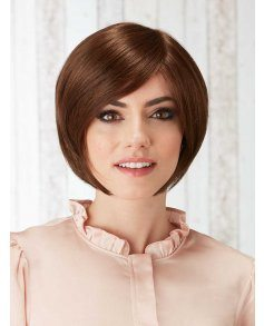 Definitive wig Natural Image Inspired Collection - image definitive1-1 on https://purewigs.com