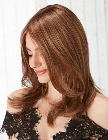 Signature Wig Natural Image Inspired Collection - image sg2 on https://purewigs.com