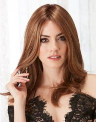 Affair Wig Ellen Wille Hair Society Collection - image sig1-190x243 on https://purewigs.com