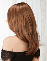 Signature Wig Natural Image Inspired Collection - image sig3 on https://purewigs.com