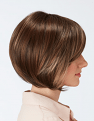 Reflect Wig Natural Image - image 2809.jpg on https://purewigs.com