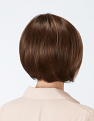 Reflect Wig Natural Image - image 2810.jpg on https://purewigs.com