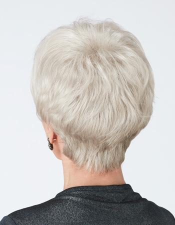 Beloved Wig Natural Image - image Beloved_G60_559 on https://purewigs.com
