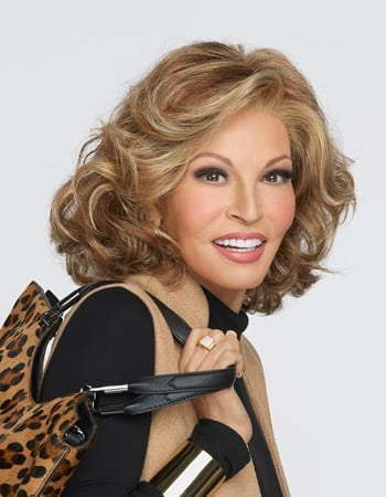 Brave The Wave Raquel Welch UK Collection - image Brave-The-Wave-Raquel on https://purewigs.com