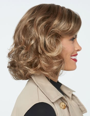 Brave The Wave Raquel Welch UK Collection - image Brave-The-Wave-Side-1 on https://purewigs.com