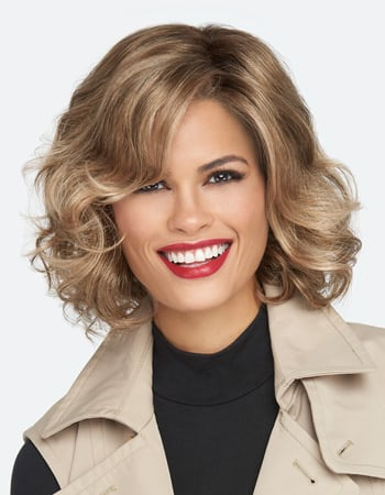 Brave The Wave Raquel Welch UK Collection - image Brave-The-Wave on https://purewigs.com
