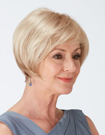 Delight Wig By Natural Image - image Delight_CRG_363 on https://purewigs.com