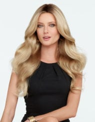 Affair Wig Ellen Wille Hair Society Collection - image Down-Time--190x243 on https://purewigs.com
